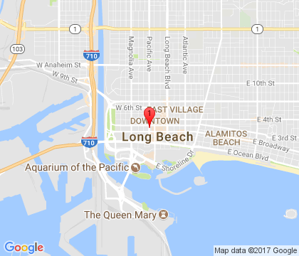 Long Beach Emergency Locksmith Long Beach, CA 562-567-6819
